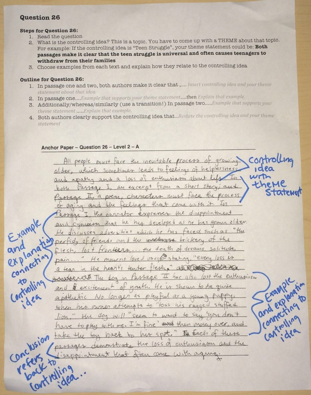 us history regents essay answers Regents review us history and government regents here is a packet that has a guide to writing dbq's and some practice essays practice dbq packet.